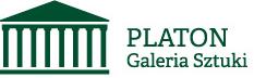 Galeria Platon