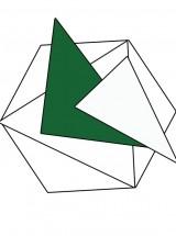 BRYŁY logo2